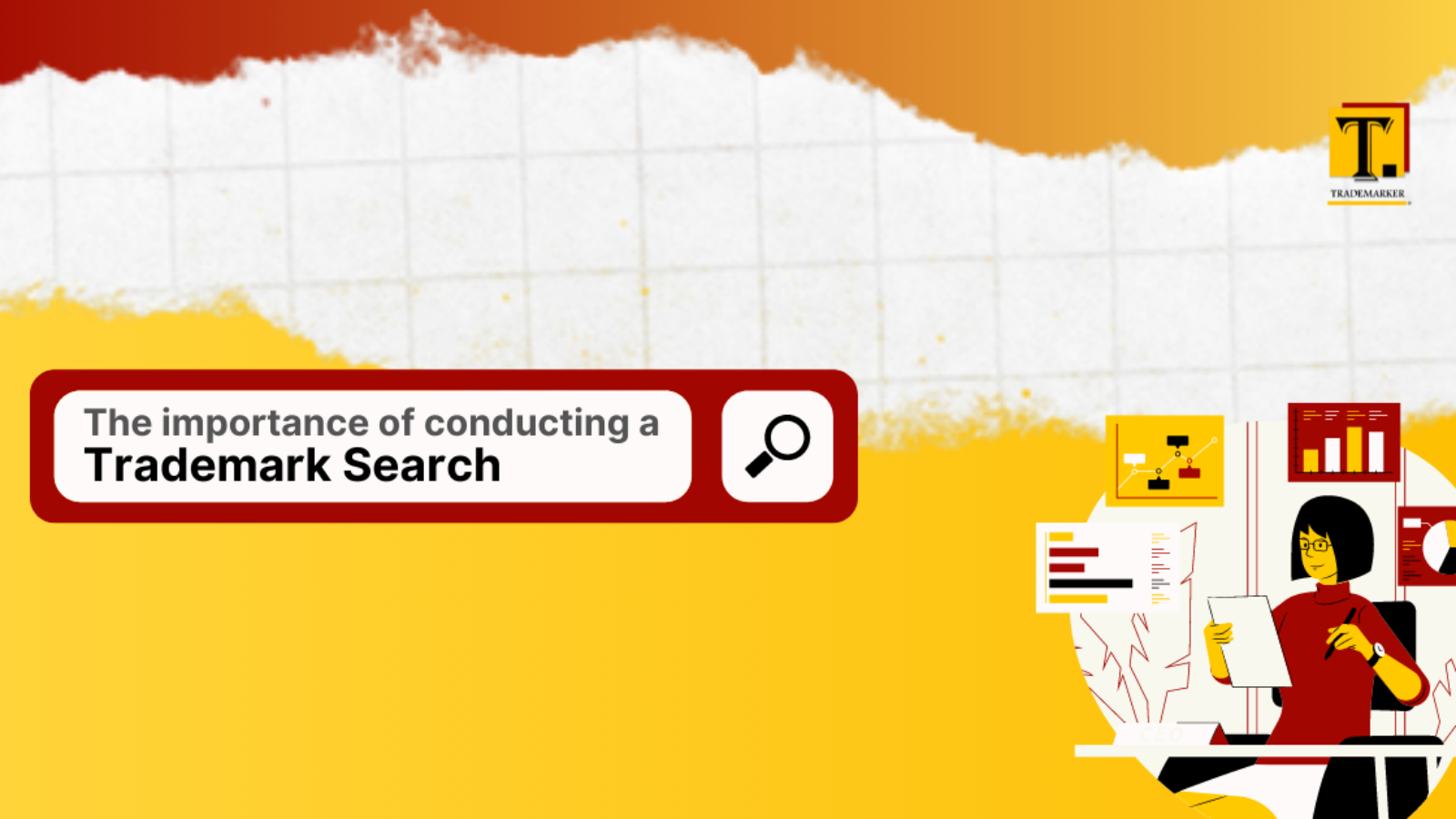 Importance of Conducting a TM Search