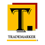 cropped-cropped-Trade-maker-logo.png